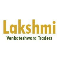 LAkshmi Venkateshwara Traders