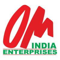 Om India Enterprises