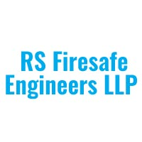 RS Firesafe Engineers LLP