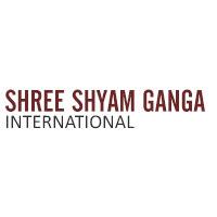 Shree Shyam Ganga International