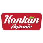 KONKAN AGRONIC PVT.LTD