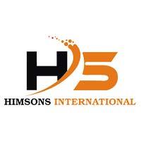 Himsons International