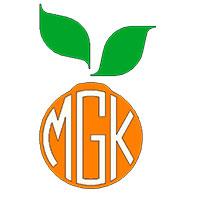 MGK Food And Naturals Pvt. Ltd.