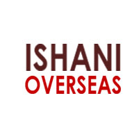 ISHANI OVERSEAS