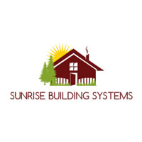 Sunrise Building Systems