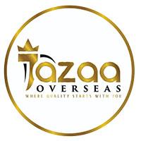 Jazaa Overseas