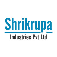 Shrikrupa Industries Pvt Ltd