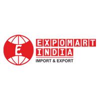 Expomart India