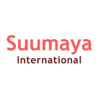 Suumaya International