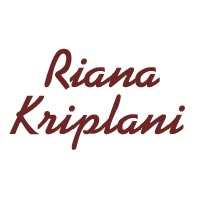 Riana Kriplani