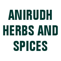 Anirudh Herbs And Spices