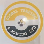 Global Trading Mining Company
