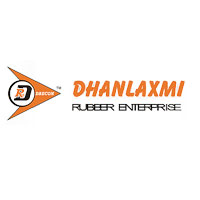 Dhanlaxmi Conveyor Equipment