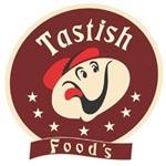 Tastish Food Products