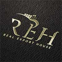 Real Export House