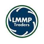 LMMP TRADERS