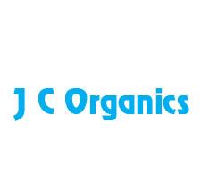 J C Organics