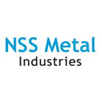 NSS Metal industries