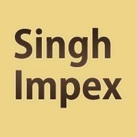 Singh Impex