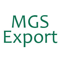 MGS Export