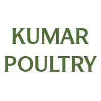 Kumar Poultry