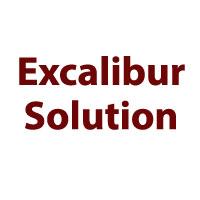 Excalibur Solution