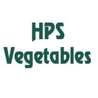 HPS Vegetables