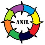 Anil Fashions Private Limited