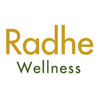 Radhe Wellness
