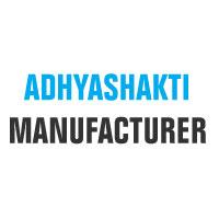 Adhyashakti Manufacturer