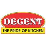 Deecent Appliances