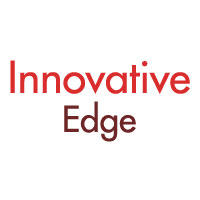 Innovative Edge