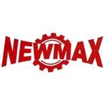 Newmax Engineers