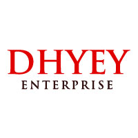 Dhyey Enterprise