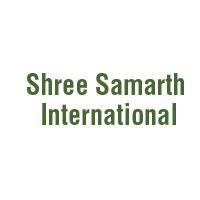Shree Samarth International