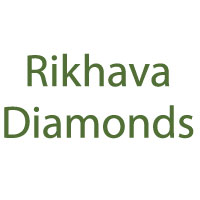 Rikhava Diamonds