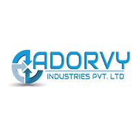 Adorvy Industries Pvt. Ltd.