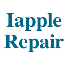 Iapple Repair
