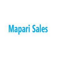 Mapari Sales