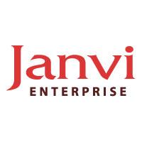 Janvi Enterprise