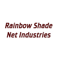 Rainbow Shade Net Industries