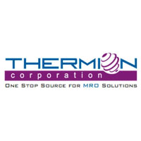 Thermion Corporation