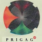 PRIGAG GROUP OF INDUSTRIES