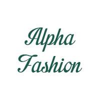 Alpha Fashion
