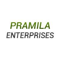 Pramila Enterprises