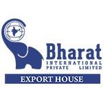BHARAT INTERNATIONAL PVT LTD