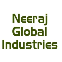 Neeraj Global Industries