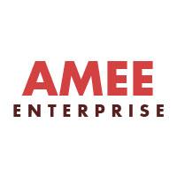 Amee Enterprise