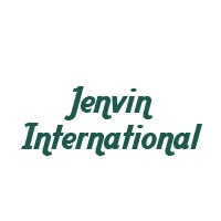 Jenvin International