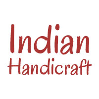 INDIAN HANDICRAFT
